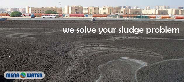 product-sludge-en