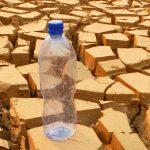 Soluciones para el agua