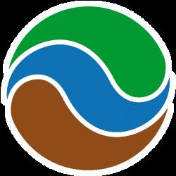 MENA-Water Español
