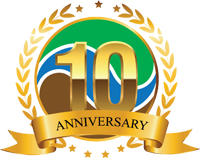 MENA-Water 10th Year Celebrations