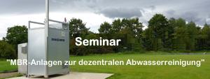 Praxis-Seminar