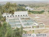 Drinking Water Plant Upgrade in Ethiopia