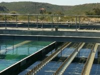 Upgrade of Adama Drinking Water Plant