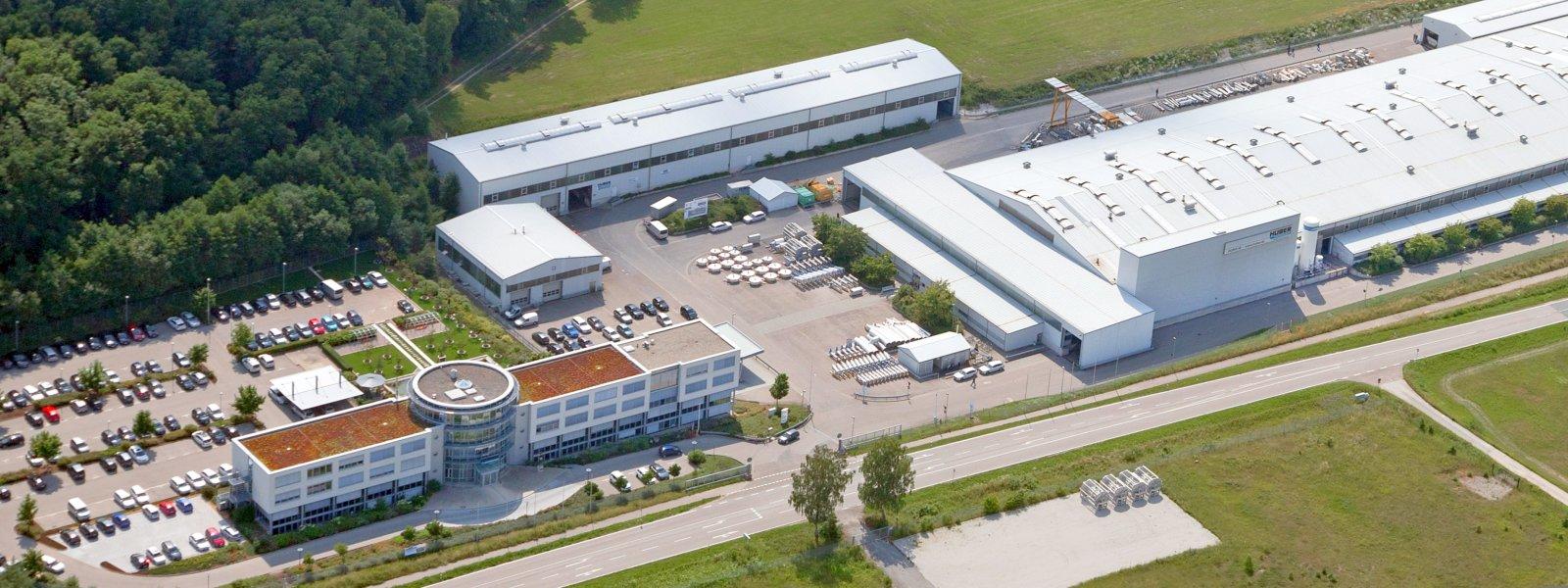MENA-Water-GmbH