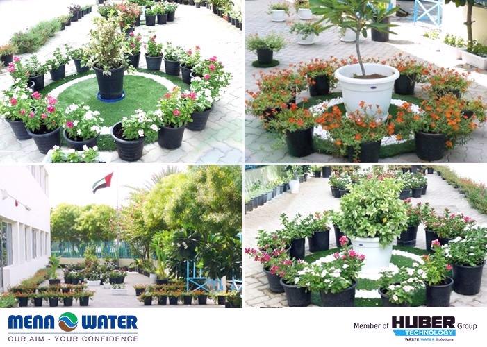 MENA-Water_Sharjah-uae
