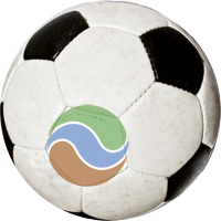 MENA-Water fördert den Fußball