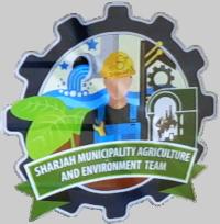 Environmental Program