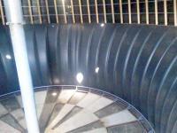 Обновяване на хранилището за биогаз