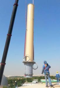 biogas-tank1