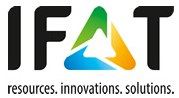 IFAT 2018 in Munich