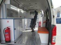lab-car