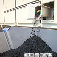 Obdelava blata