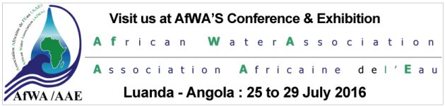 2016_AfWA-Luanda