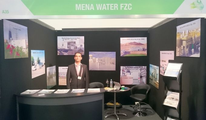 OZwater15