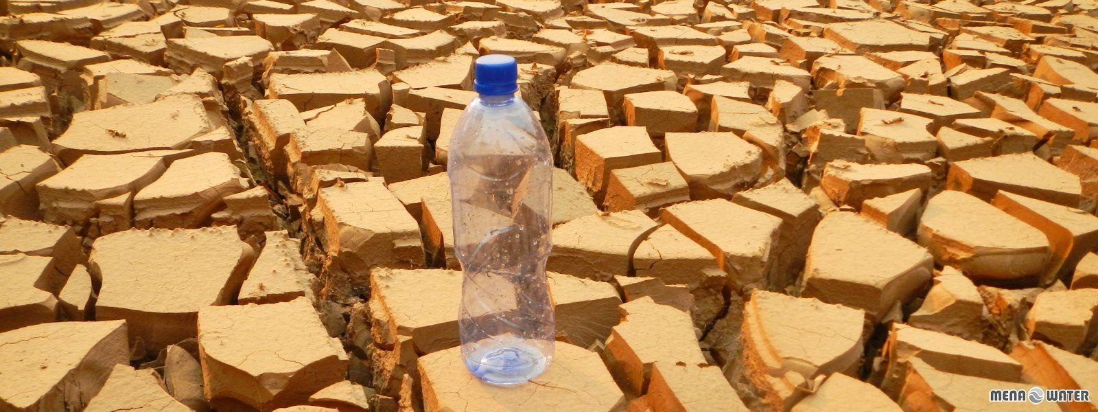 Wir lösen Wasser-Probleme